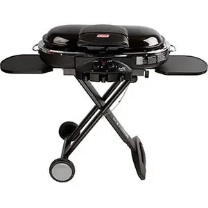 Coleman 2000017444 Gas Grill